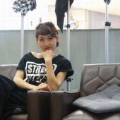 宇和島美容学校:ブログ:メイク授業