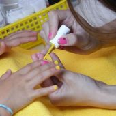 宇和島美容学校:ブログ:宇和島の土曜夜市