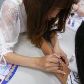 宇和島美容学校:ブログ:うわじま牛鬼まつり