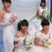 宇和島美容学校:素敵です!