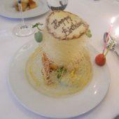 宇和島美容学校:ブログ:フランス料理!!