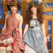 宇和島美容学校:ブログ:ブライダルイベント