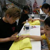 宇和島美容学校:ブログ:第1回オープンキャンパス