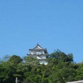 宇和島美容学校:ブログ:皆無事です!