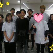 宇和島美容学校:ブログ:卒業生