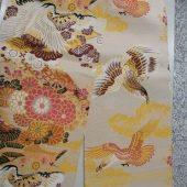 宇和島美容学校:ブログ:たくさんの帯