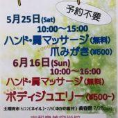宇和島美容学校:ブログ:オープンキャンパス