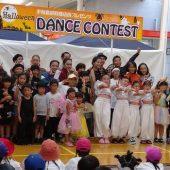 宇和島美容学校:ブログ:ハロウィンイベント